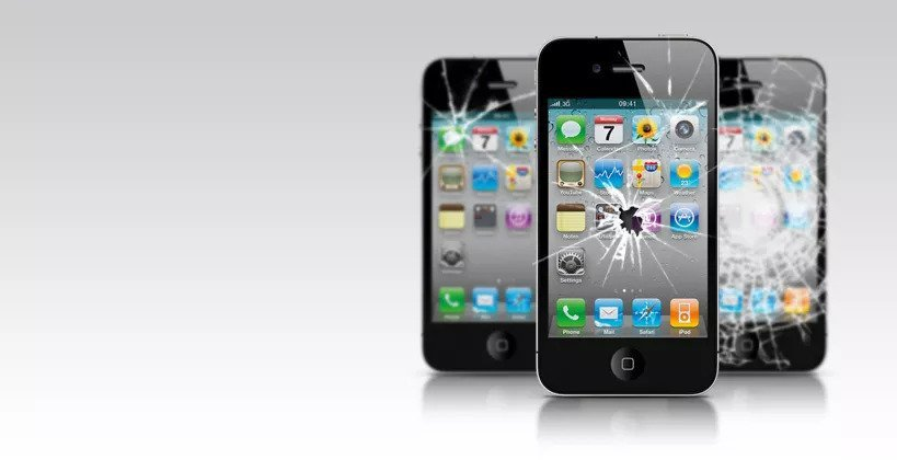 iphone-rotti
