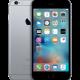 iPhone 6 black ricondizionato rktech.it