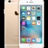 iPhone 6 gold ricondizionato rktech.it