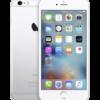 iPhone 6 silver ricondizionato rktech.it