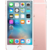 iphone 6s rose gold ricondizionato rktech.it