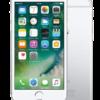 iphone 6s silver ricondizionato rktech.it