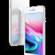 iPhone 8 Silver RK Tech